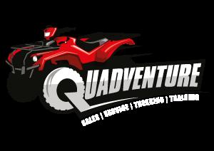Quadventure
